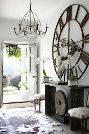 Chic Design And Decor Rustic Chic Interior Design Decor Modern On Cool Fresh And Rustic 46