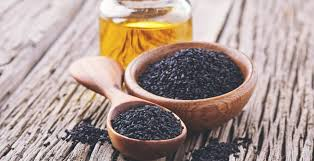 Black Seed Oil Benefits, Uses and Possible Side Effects - Dr. Axe