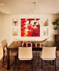 Dining Room Awesome Decorating Dining Room Wall Art Large Artwork - Art for the dining room