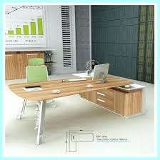 small round office tables small office table small round office tables small wooden office table designs small round office tables