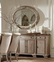 white washed dining room furniture. Homelegance 2168WW-118 Orleans White Wash Dining Room Set Washed Furniture E