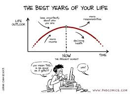 Best 25+ Phd comics ideas on Pinterest