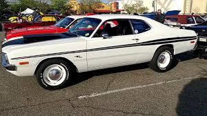 dodge demon 340. Delighful Dodge 1972 DODGE DEMON 340 ENGINE For Dodge Demon 7