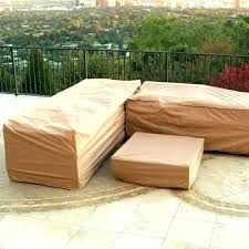 plastic patio furniture covers patio chair cover clear plastic garden furniture covers clear patio furniture covers