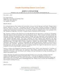 psychologist cover letter www formsbirds com formimg internship cover letter