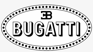 The current status of the logo is active, which means the logo is currently in use. Bugatti Logo Png Transparent Bugatti Logo Vector Png Transparent Png 2400x2400 Free Download On Nicepng