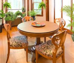 custom dining room table pads. Wonderful Room Custom Dining Room Table Pads Superior Pad Co Inc  Covers Best Images Intended S