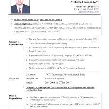 Free Resume Software Download Free Free Resume Format Software Download Resume Software Download 10