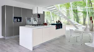 Italian Kitchen Furniture High End Modern Italian Kitchen Cabinets European Kitchen Design