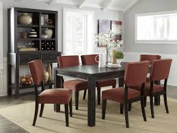 cal dining rooms modern dining table contemporary dining sets dining set with bench