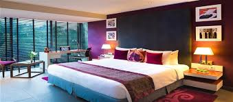 equarius hotel deluxe suites. People Enjoying Their Stay At Hard Rock Hotel Goa Equarius Deluxe Suites :