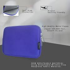Spice Mi725 Stellar Slatepad Tablet ...