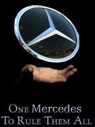 mercedes benz amg logo. Beautiful Amg Mercedes Benz To Amg Logo H