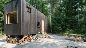 tiny house vacations. Plain Tiny Getaway Tiny House Intended Tiny House Vacations
