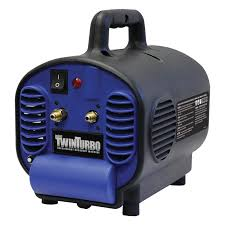 air conditioning recovery machine. mini twin turbo refrigerant recovery machine air conditioning recovery machine