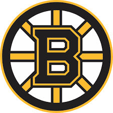 Boston Bruins Depth Chart Nhl Starters And Backup Players
