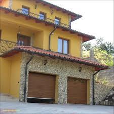 Bausatz Fur Fenster Fabulous Fr Fenster Elegant Bausatz Rollo Fr Für
