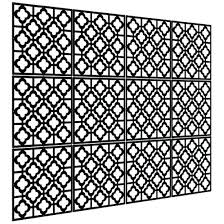 decorative screen panels details about hanging room divider decorative screen panels made of room divider p