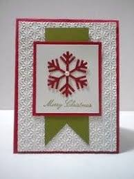20 Beautiful Diy U0026 Homemade Christmas Card Ideas For 2012Card Making Ideas Christmas