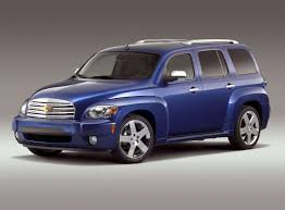 1.3 Million GM Vehicles Recalled Over Electric Power Steering ...