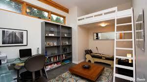 Studio Loft Apartment Small Studio Loft Apartment Ideas Youtube