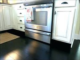countertop microwave stand microwave stand can you put a microwave in a cabinet large size of countertop microwave