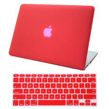 Macbook Air 13 Inch Case Designer Star Macbook Air 13 And 13 3 Inch Case Marble Designer Hard Shell Rubber Coated Plastic Cover With Keyboard Skin Fits Models A1369 A1466 Dusproof