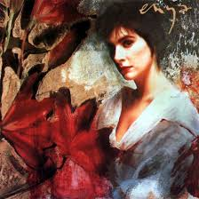 The Uncanny Valley: <b>Enya's Watermark</b> Revisited, 25 Years On