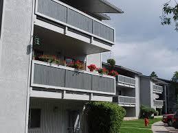 executive home rentals salt lake city utah. monaco apartments in salt lake city, ut executive home rentals city utah