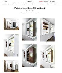 fabrication: JH Works architect: MKCA publication: Dwell