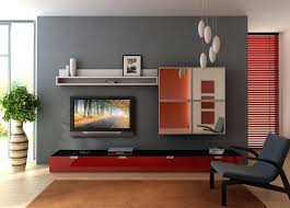 blue living rooms interior design. Perfect Living Impressive Interior Design Living Room Color Cool And Best Ideas Decoration  Walls Intended Blue Living Rooms Interior Design