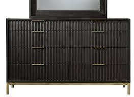 willa arlo interiors holford  drawer dresser  reviews  wayfair