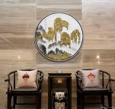 large size of wall decor large wrought iron wall art antique bronze wall art wrought  on antique bronze metal wall art with wall decor large wrought iron wall art antique bronze wall art
