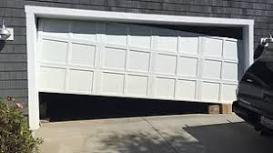 garage door repair orange countyOrange County Garage Door Services  Repair  Replacement
