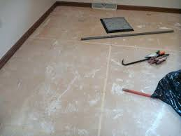 joining laminate countertops joining laminate seams are home ideas app how to join laminate countertop corners