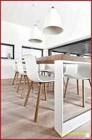 Tables Basses Design Élégant Table Basse Ipn élégant Table Basse ...