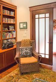 house office design. Home Office Design House Office Design