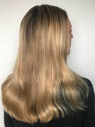 Sensus Hair Colour Chart Babylights Pure Hair