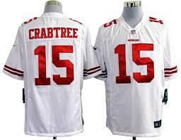 Jerseys Cheap 49ers 49ers Jerseys Sf Sf Cheap Cheap 49ers Jerseys Sf