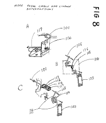 Automated devices to control equipment and machines with remote control and accountability worldwide patent 1121245