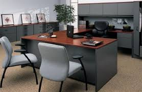 office color combinations. Office Color Combinations