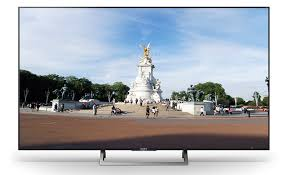 sony 75 inch tv. cheapest 70-75 inch tv. sony x850e 75 tv