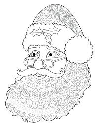 Christmas Printable Coloring Pages Colouring Pages Christmas
