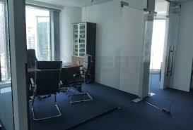 Ceo Office Design Amazing Fully Furnished Office With Burj Khalifa And Lake View Ref AB OT