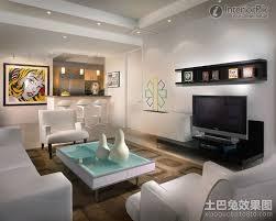postmodern interior architecture. Contemporary Postmodern Postmodern Interior Design Style Unique Postmodern Interior Architecture  With Modern Intended Architecture