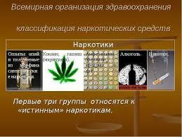 Реферат на тему гашиш Товар Москва Реферат на тему гашиш