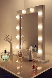 Best lighting for vanity Bathroom The Latest Light Makeup Vanity Architectural Design Mirror Best Home Case Ikea Boot Box Bulbs The Home Depot Lighting Vanity Mirror With Light Bulbs Ikea The Latest Light