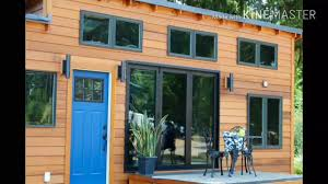 Incredible Tiny House, Big Family by Tiny Heirloom - YouTube