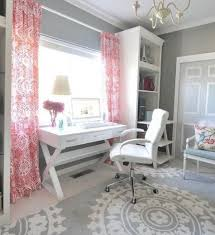 pink home office. Feminine_home_office_30. Feminine_home_office_31. Feminine_home_office_32. Feminine_home_office_33. Feminine_home_office_34. Feminine_home_office_35 Pink Home Office