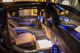 2018 maybach s600 interior. plain s600 38  226 in 2018 maybach s600 interior y